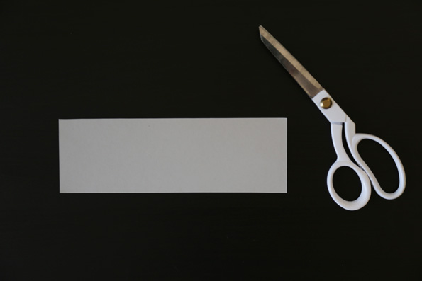 Nestle-DIY-Crayon-Holder-Step-3-595px.jpg