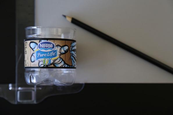 Nestle-DIY-Crayon-Holder-Step-2-595px.jpg