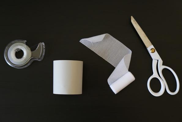 Nestle-DIY-Crayon-Holder-Step-5-595px.jpg