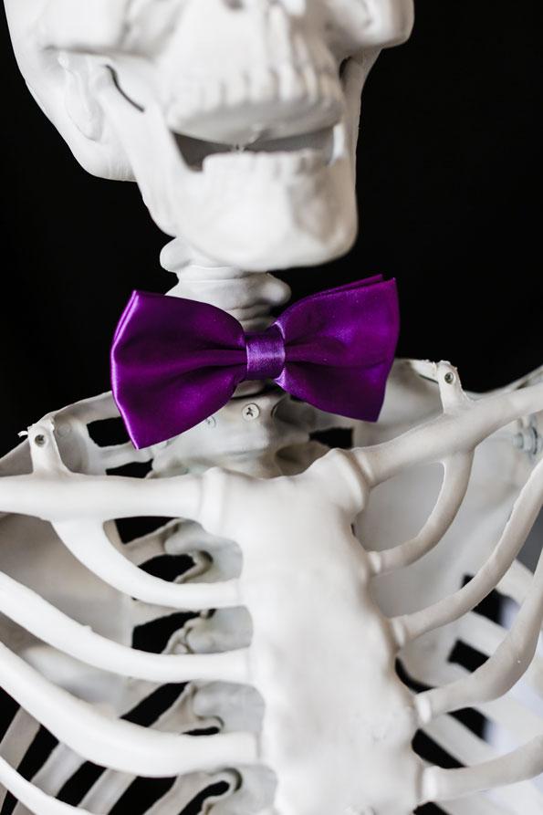Evite-Mondelez-Halloween-16-430-595.jpg