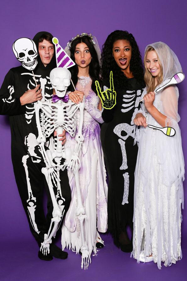 Evite-Mondelez-Halloween-16-548-595.jpg