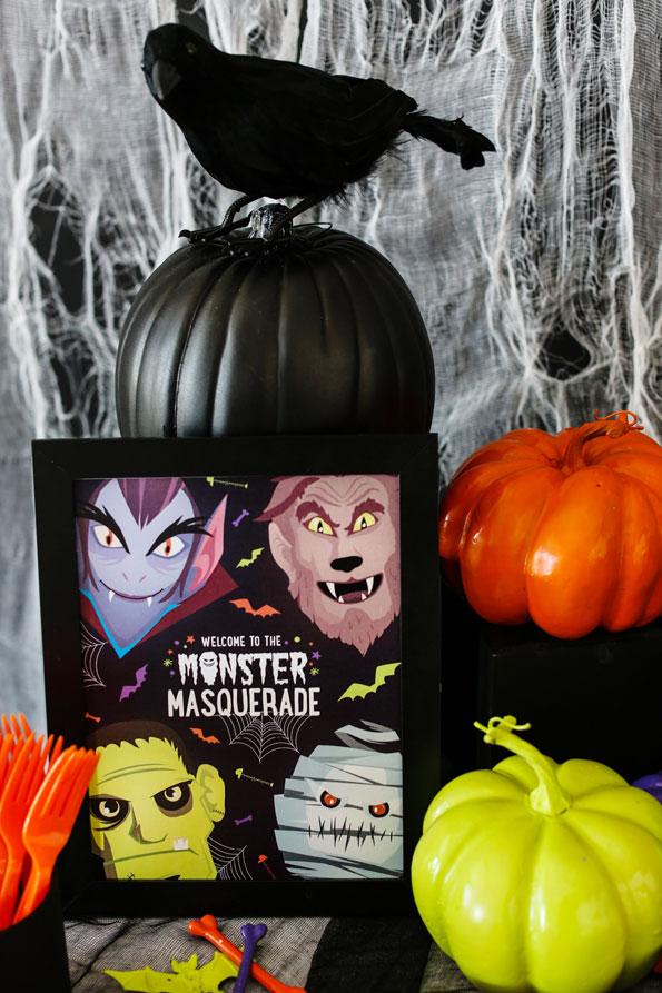 Evite-Mondelez-Halloween-16-598-595.jpg