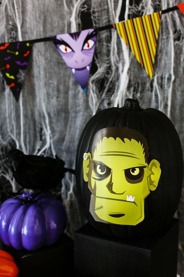 Evite-Mondelez-Halloween-16-596-595.jpg