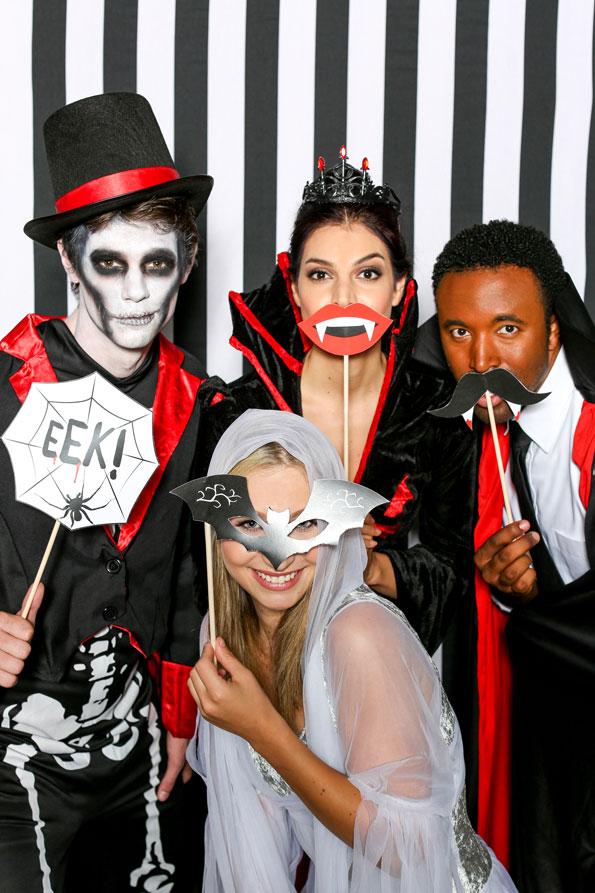 Evite-Mondelez-Halloween-16-167-1-595.jpg