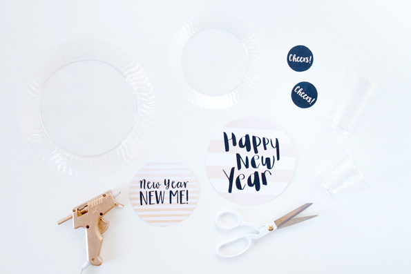 Chinet-New-Years-DIY-materials-595px.jpg