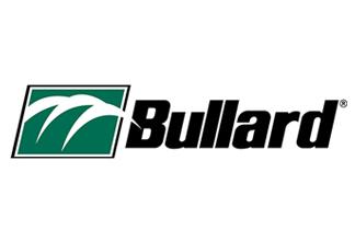 Bullard Company