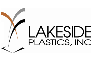 Lakeside Plastics, Inc.