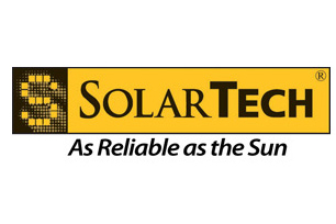 Solar Technology Inc.