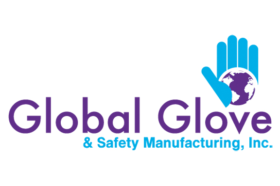 Global Glove & Safety Manufacturing, Inc.