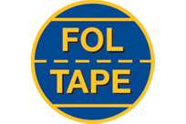 Fol Tape