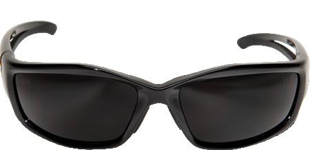 ec1c8805459ec Edge Kazbek XL SK116-IFT Safety Glasses