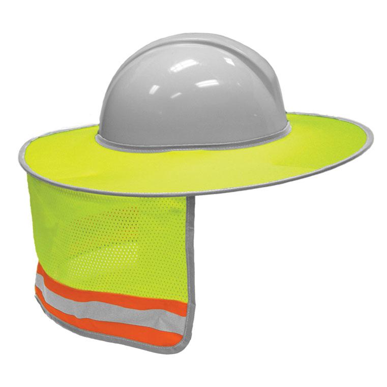 67e451566d225 ML Kishigo 2873 Full Brim Hard Hat Sun Shield