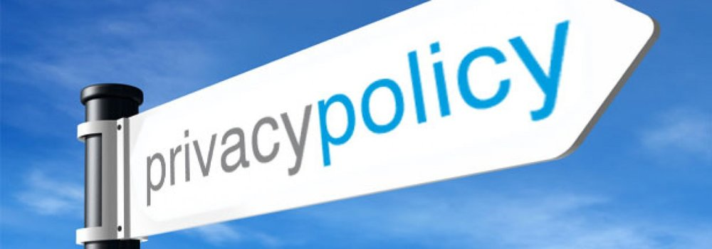 Privacy-Policy-1500x525.jpg