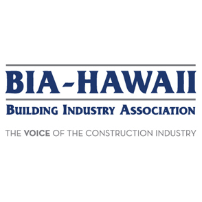 Building Industry Association (BIA)