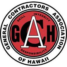 General Contractors Association (GCA)