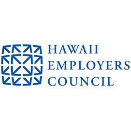 Hawaii Employers Council (HEC)