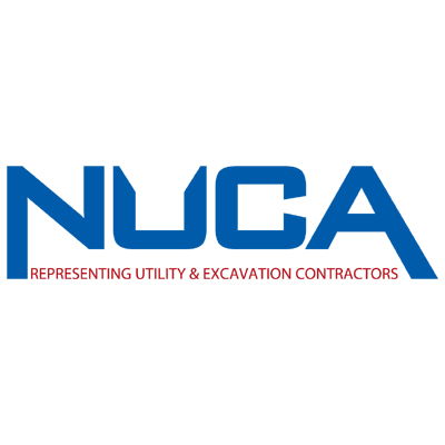 National Utility Contractors Association (NUCA)