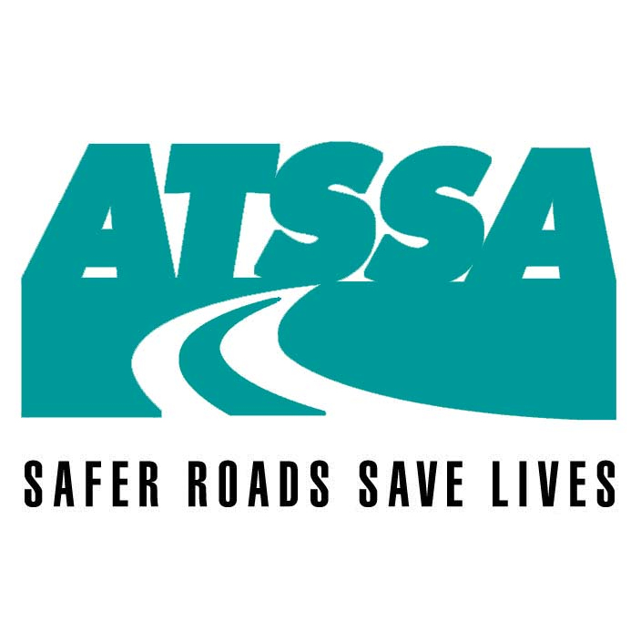 American Traffic Safety Services Association (ATSSA)