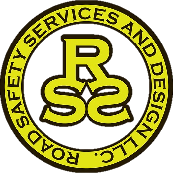 Road Safety Services and Design