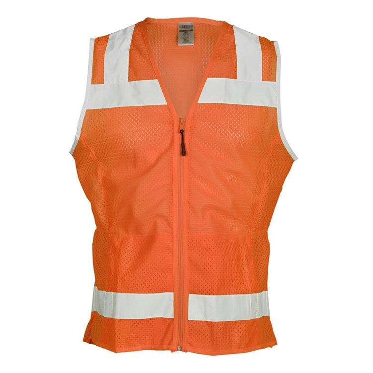 b88ea17e42e76 Vests   Hi-Vis Workwear — Road Safety Services and Design