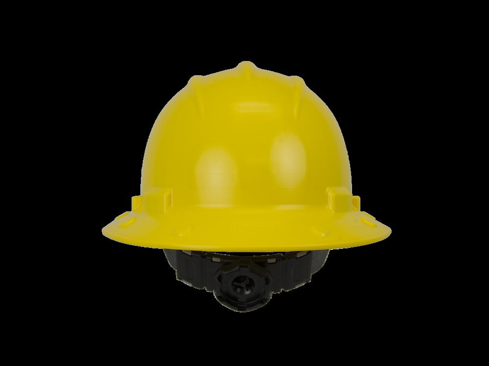 Bullard AVYLRG AboveView™ Hard Hat 1b79fc234