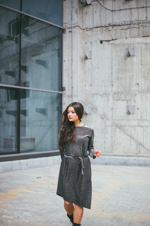 Фустан// Marella