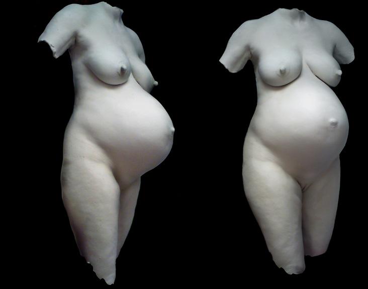 belly03.jpg