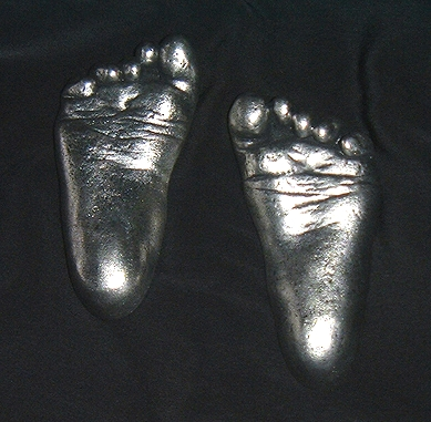 07_Pewter feet.jpg