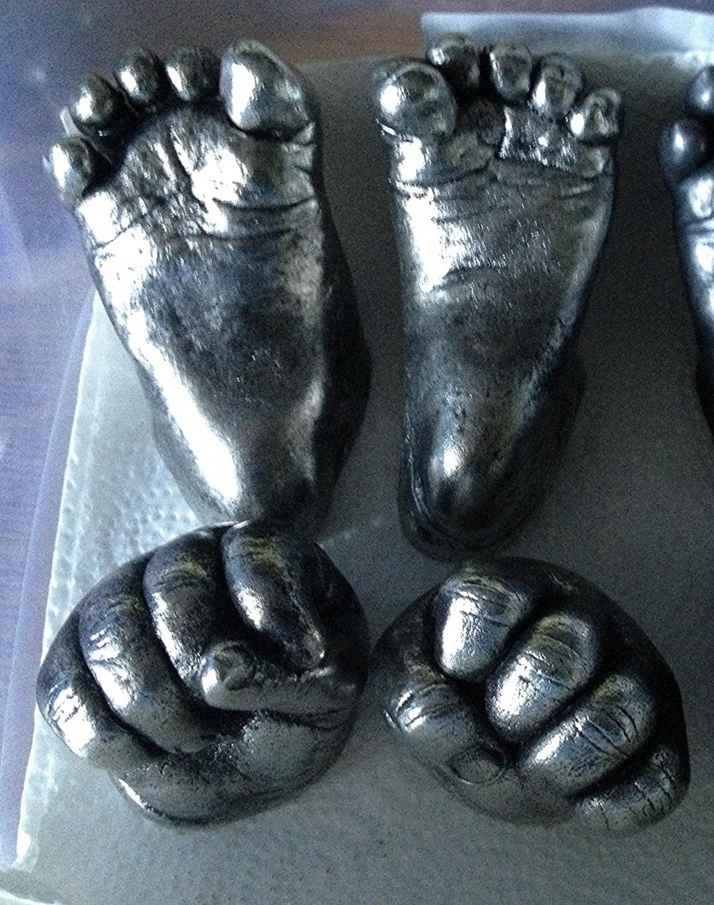 cerian feet.jpg