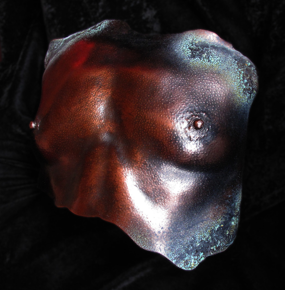 16_Copper Female Torso.jpg