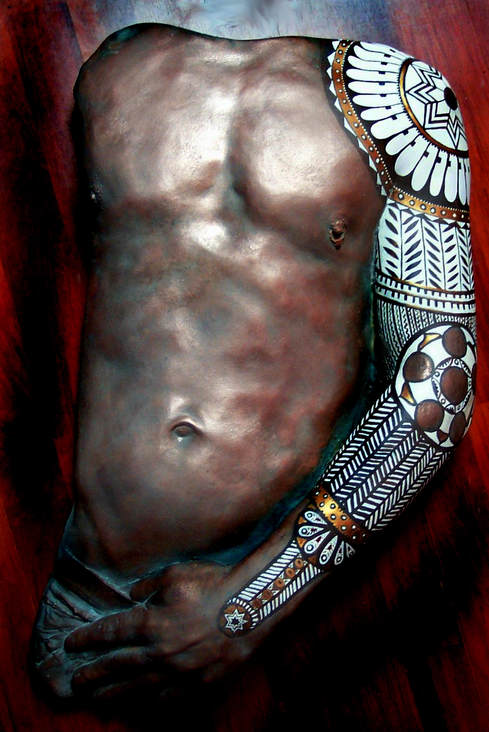 male torso copper 3.jpg