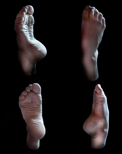 balletdancer2.jpg