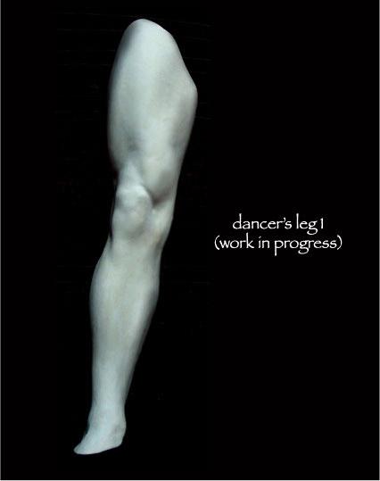 dancersleg1.jpg