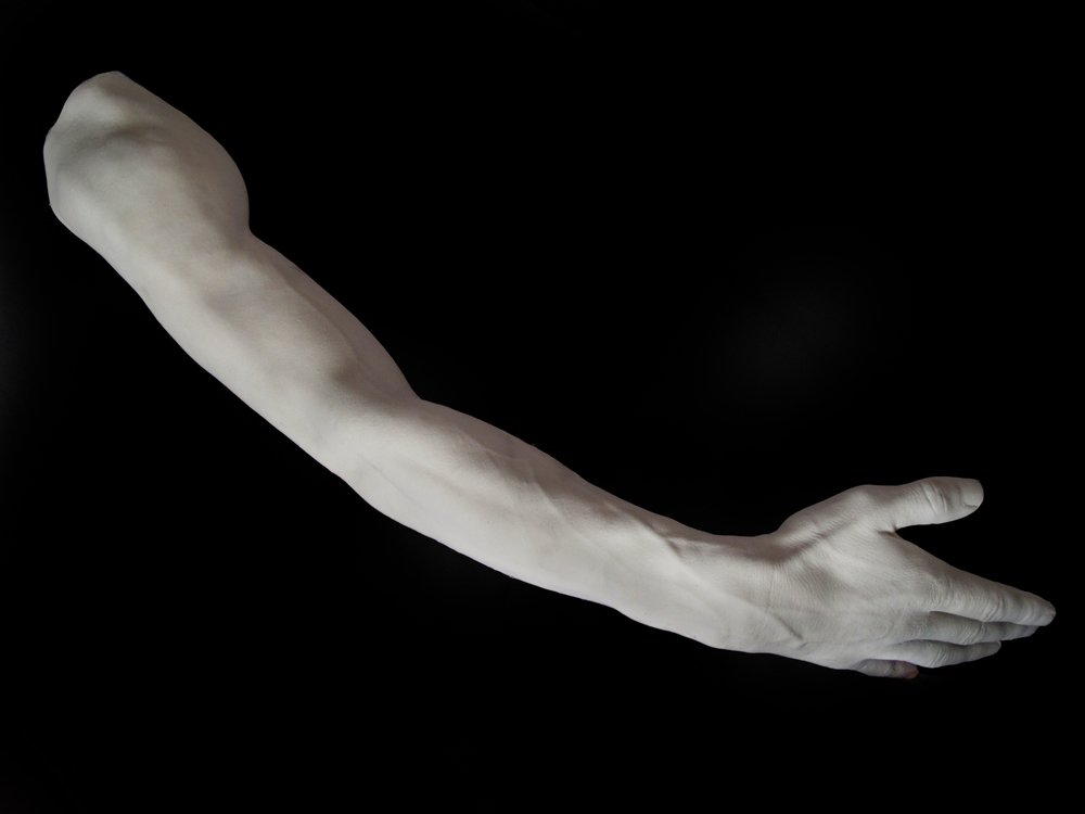 male arm 2.jpg