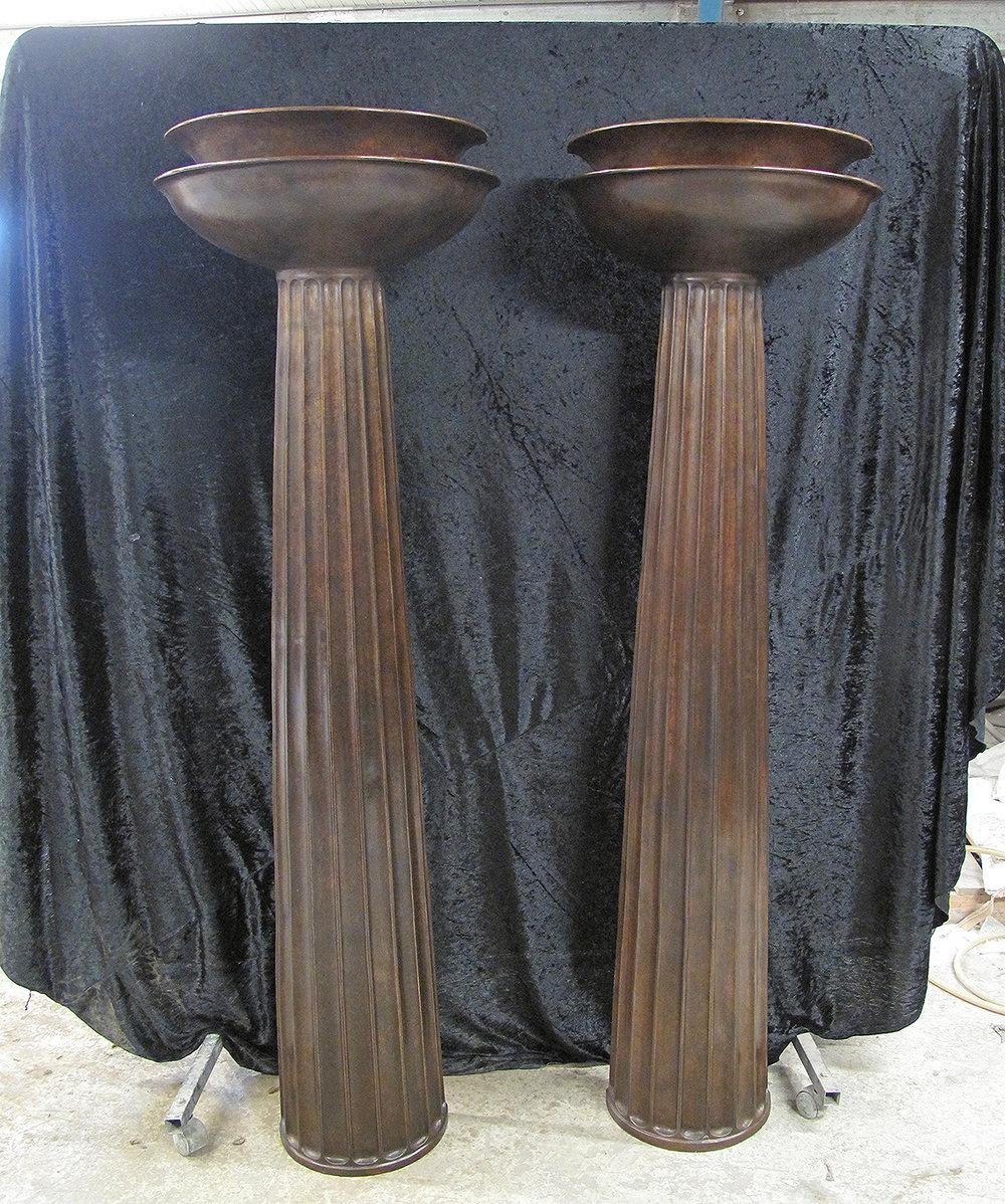 Bronze Pillars.jpg