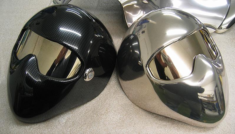 24_Masks.jpg
