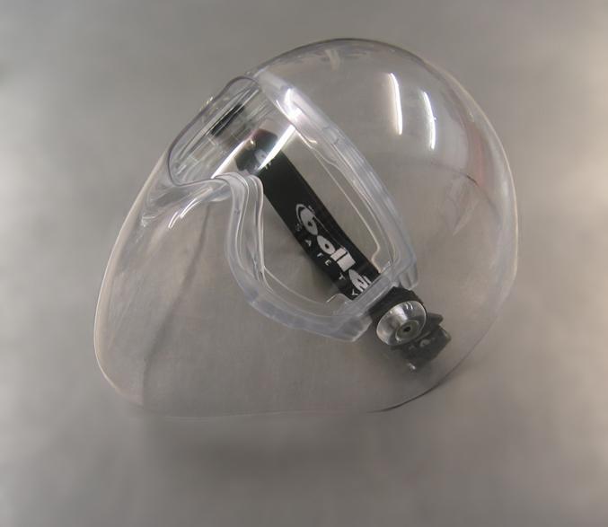 23_Clear Helmet.jpg