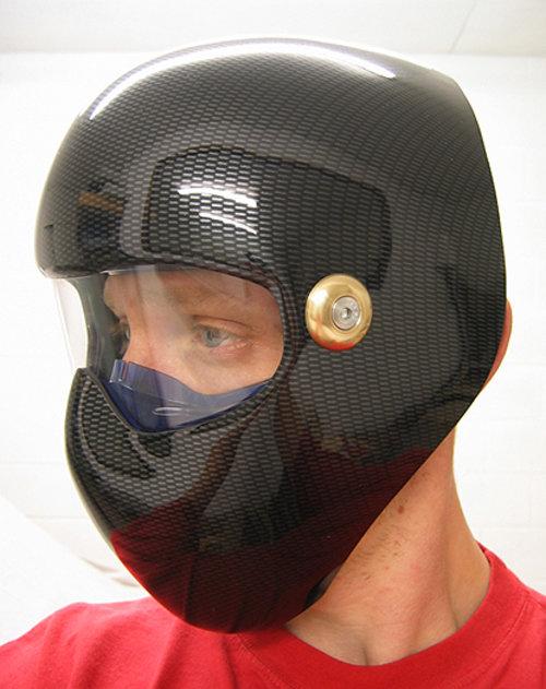 22_Carbon-Mask.jpg