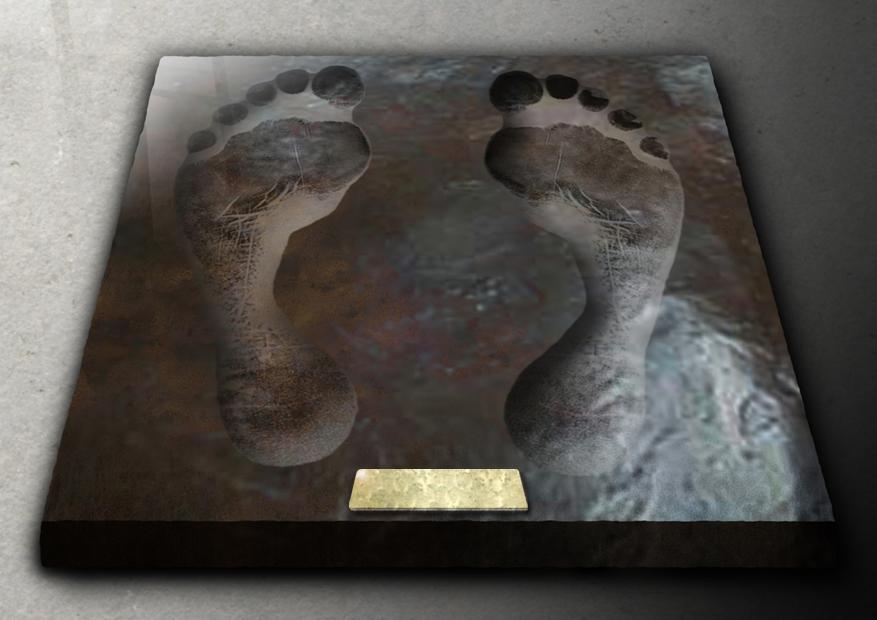Foot-Print-Concept_Bronze3.jpg