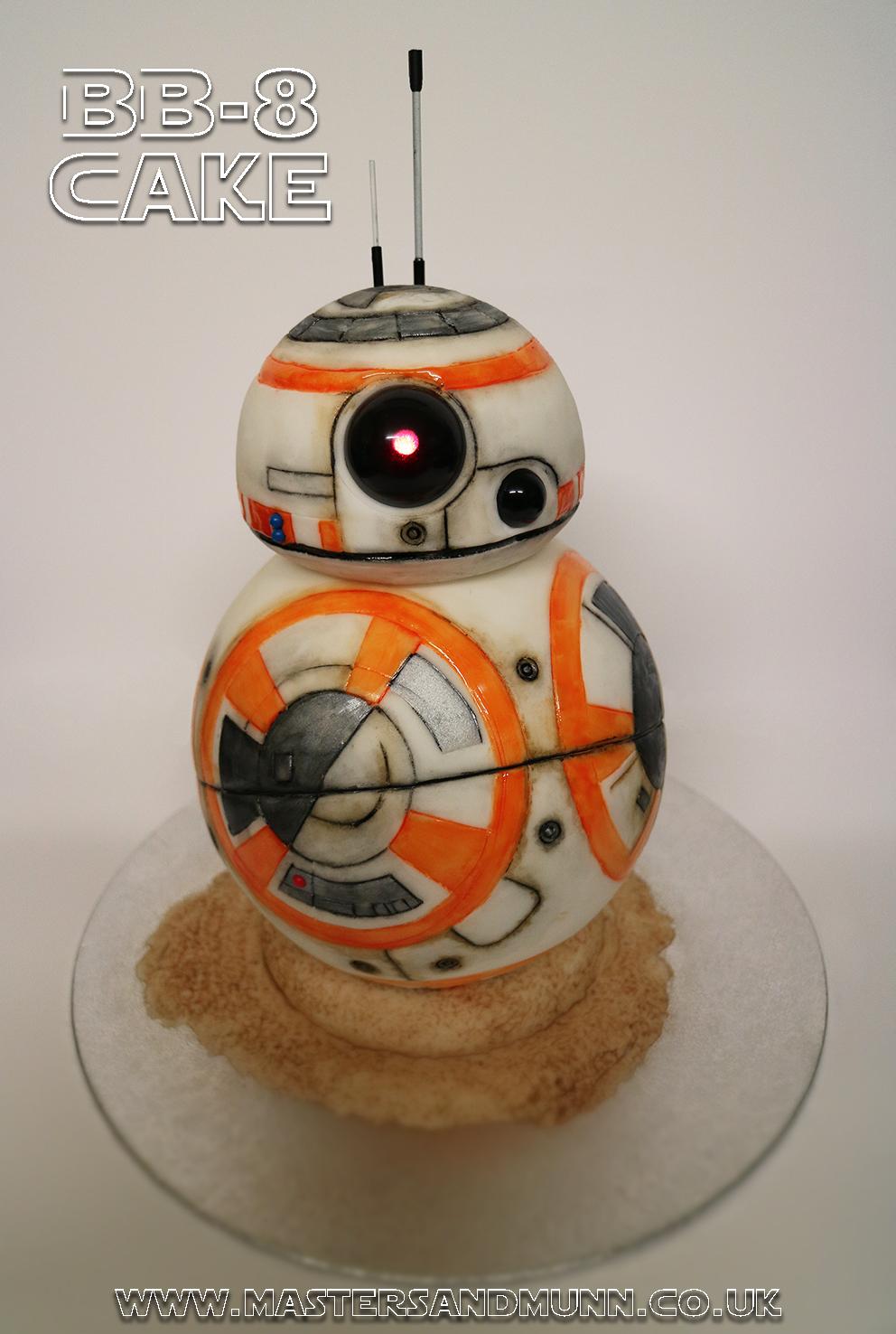 BB8_Cake 1_Text.jpg