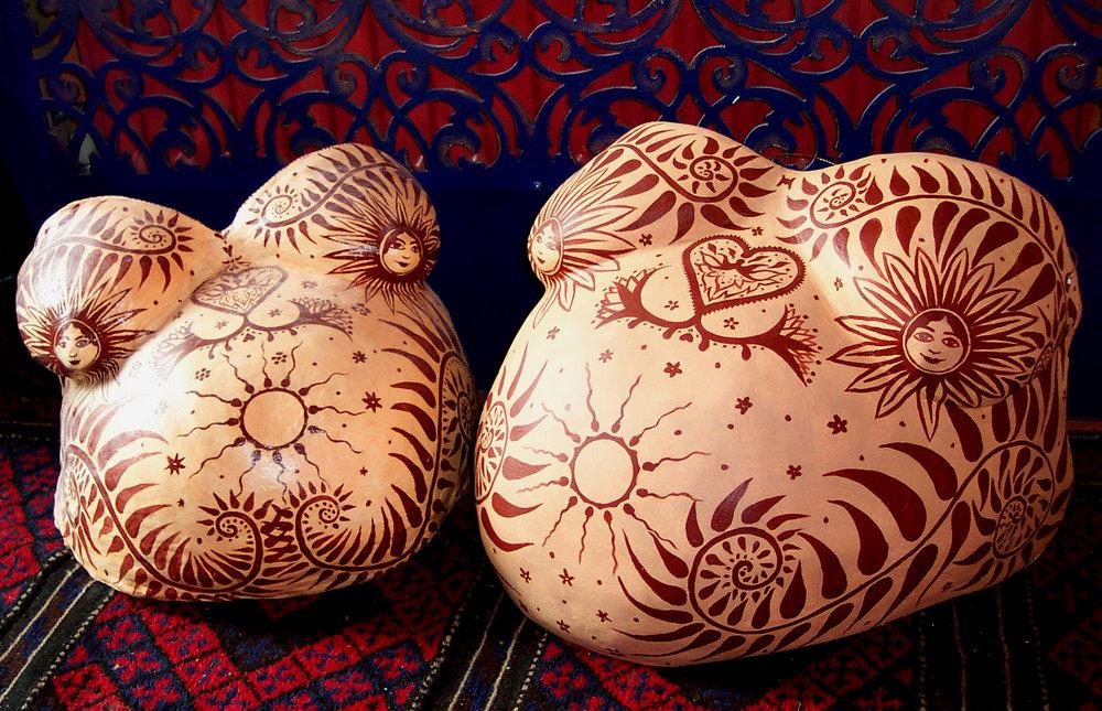 henna bellies.jpg