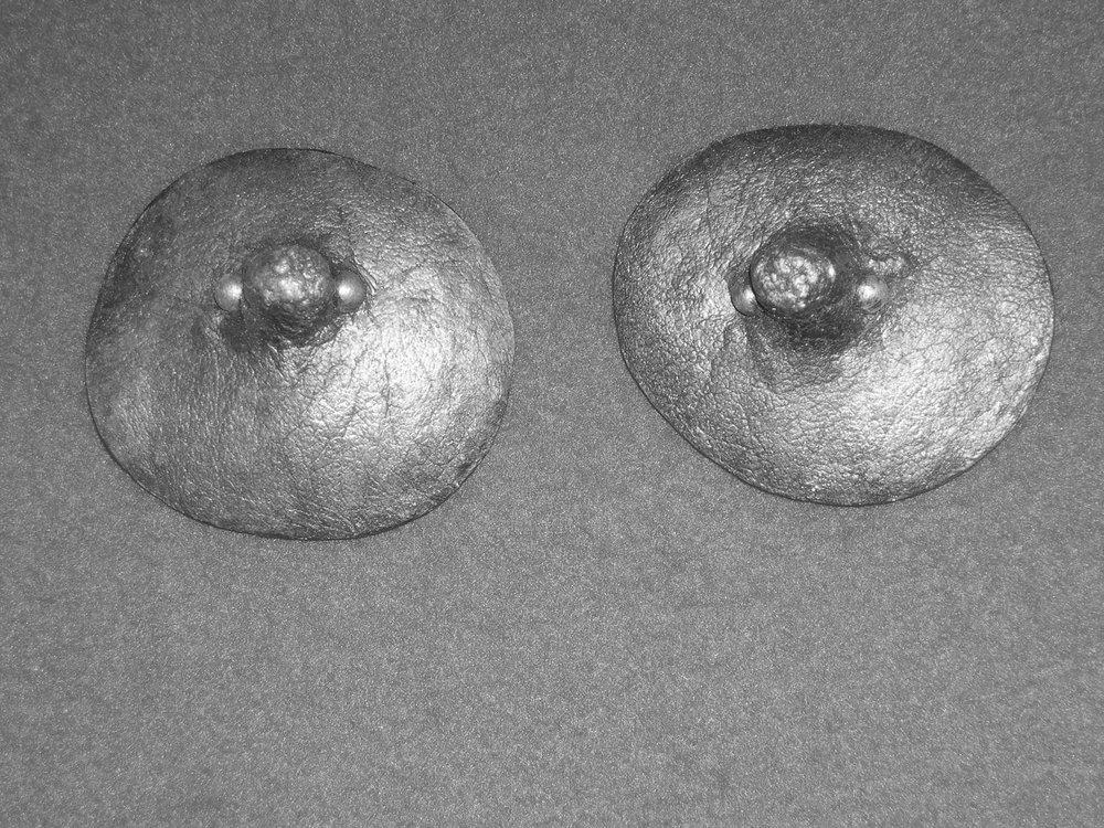 silver nips.JPG