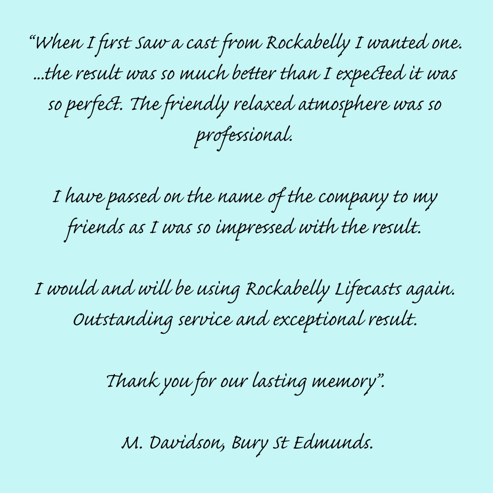 Rockabelly_family_testimonial1.jpg