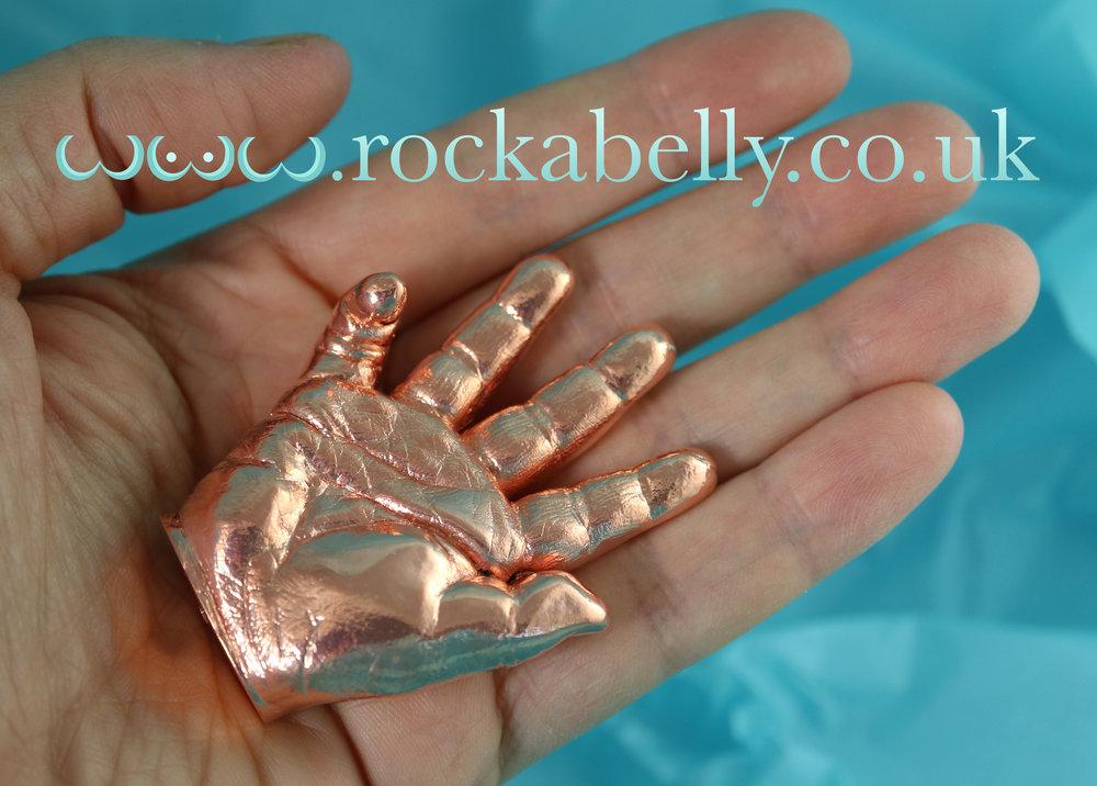 copper electro 2.jpg