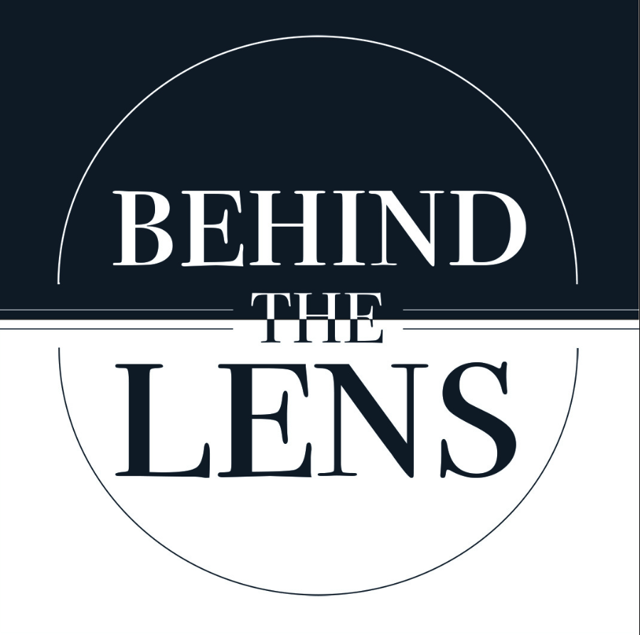 Listen along in our next installment of Behind the Lens, as Chris shares what it was like to shoot the Emmaus photos!