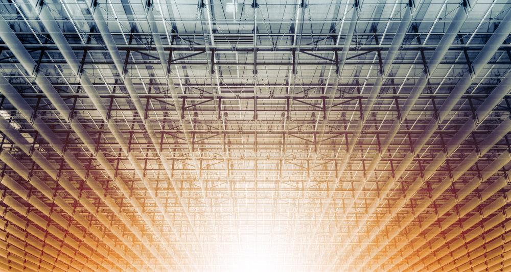Nuo 2008 metų MEPCO, UAB vykdo pastatų energetikos konsultacijų veiklą.     Pastatų energetikos skyriaus veiklos sritys yra pastatų energetikos konsultacijos – energijos vartojimo auditai pastatams ir pramonei, energinio naudingumo sertifikatai, modernizavimo investicijų projektai,   galimybių studijos, energetinių parametrų matavimai, termovizija.   Pastatų energetikos skyriuje dirba atestuoti savo srities profesionalai. Darbuotojai nuolat kelia kvalifikacines žinias ir kompetenciją.