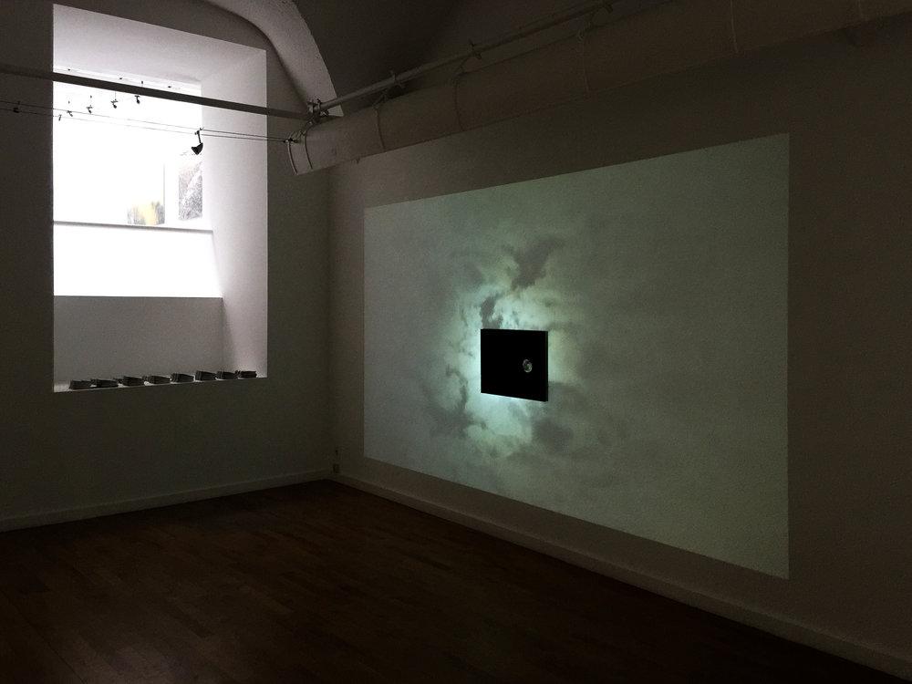 Neil Lang Under the Moonlight, Approximately 4000 Kelvin Photographie et vidéo, 2016