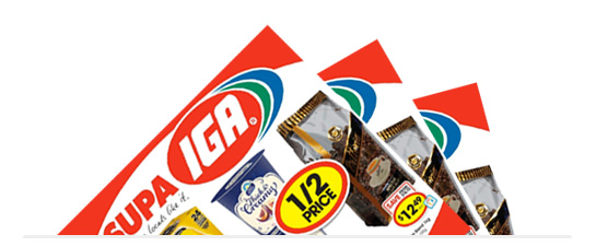 iga catalogue.jpg