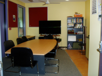 meeting-room-2.jpg