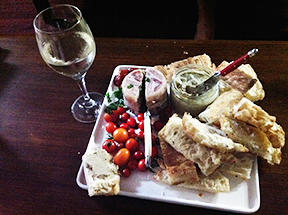 Pate-terrine-wine-low-res.jpg